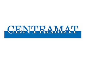 Member Centramat