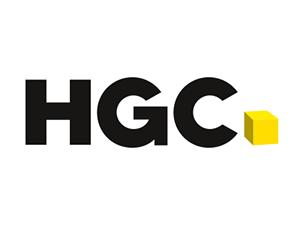 Member HGC