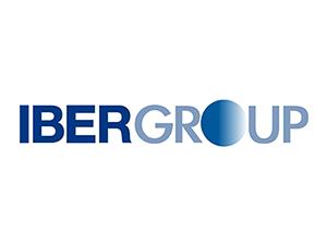 Member Ibergroup