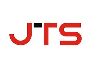 Member JTS