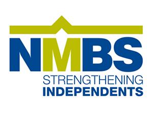 Member NMBS