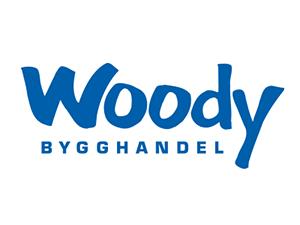 Member Woody