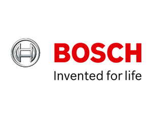 Supplier Bosch