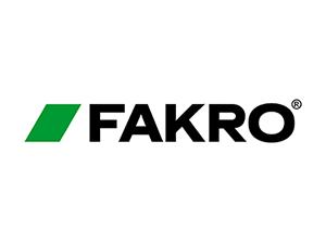 Supplier Fakro