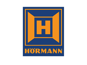 Supplier Hoermann