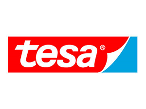 Supplier Tesa