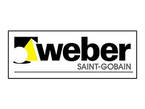 Supplier Weber