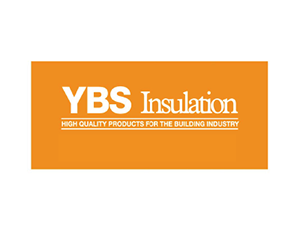 Supplier YBS