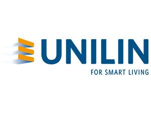Unilin Insulation Euro Mat