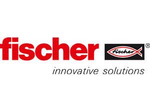 FISCHER-300x225