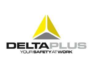 Deltaplus-300x225