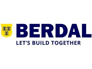 171017-P17-01872-Berdal-logo-CMYK-small