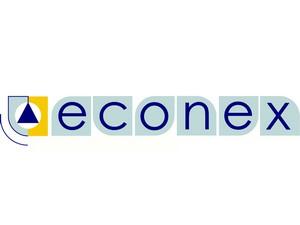 ECONEX LOGO BLANC3-small
