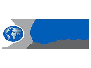 gyproc-300x225