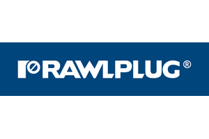 2016-06-03_Logo_Rawlplug_R_white-on-blue-01-small
