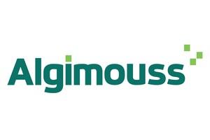 Algimouss logo CMJN