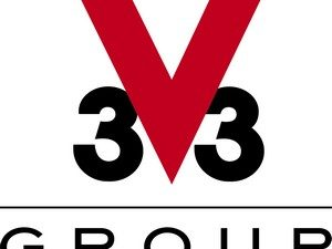 LOGO V33 GROUP GB-small