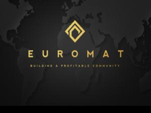 logo EM black