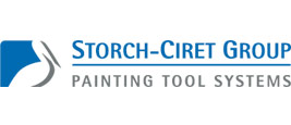 storch-ciret-group-logo