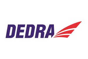 DEDRA logo V2 300×200