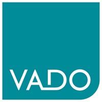 VADO-Logo 200x200
