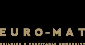 logo Euro-Mat klein